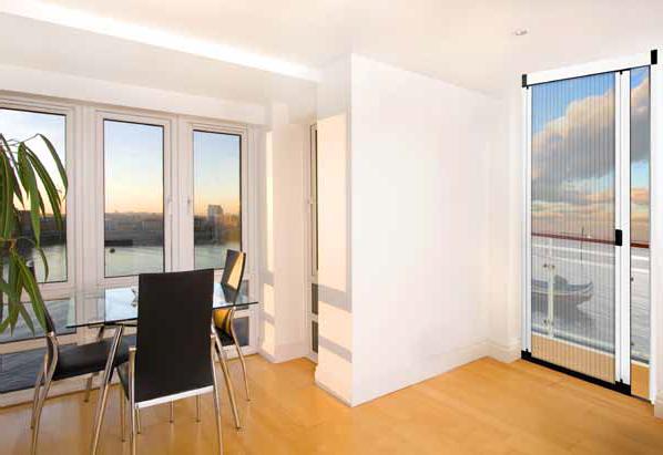 Zanzariere per finestre e porte a prezzi vantaggiosi vicenza - Porte e finestre vicenza ...